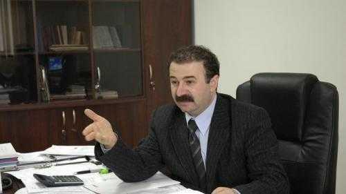 procesul cu Dumitru Anchidin insolvența CFR Călători