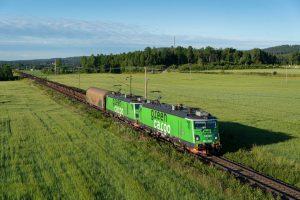 Softronic la export în Suedia