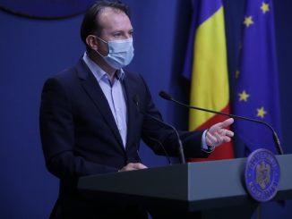 centrele de vaccinare aprobarea PNRR la Bruxelles greva de la metrou Ordonanța anti-China Salariile minerilor programul de guvernare Companiile feroviare cu pierderi Guvernul Cîţu a treia rectificare bugetară