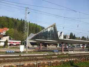 întreținere și reparații pe M300 Trenurile Zăpezii 2021 reabilitarea stației Predeal