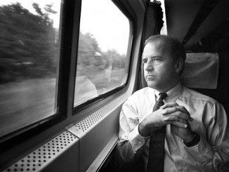 Joe Biden este președintele SUA