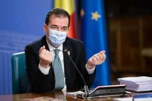 Mecanismul European de Redresare și Reziliență Metrorex în măsurile anti-covid