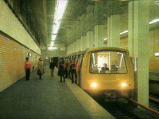 Ziua Metroului