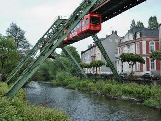 tren suspendat la Cluj-Napoca