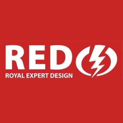 Royal Expert Design