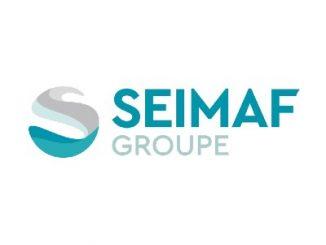 SEIMAF ENGINEERING - asistență societăților care doresc să-și externalizeze studiile sau să creeze echipe de proiecte