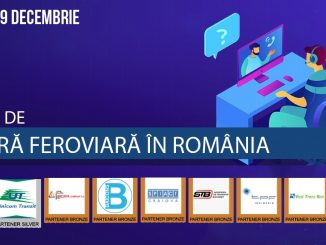 Târgului de Carieră Feroviară în România