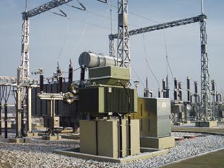 licitație pentru transformatoare lucrări la rețeaua electrică pe M800