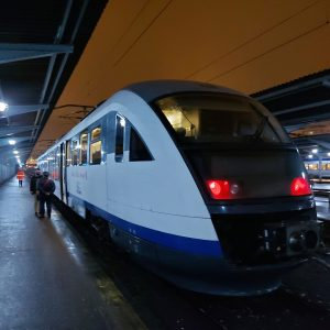 deplasarea pe timpul nopții transport la Aeroportul Otopeni