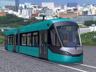 Licitația pentru tramvaie la Ploiești