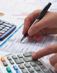 auditarea financiară a CFR SA