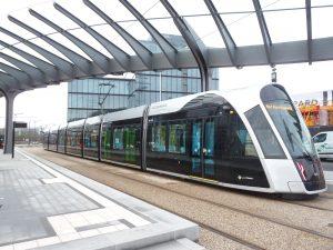 subvențiile pentru transport