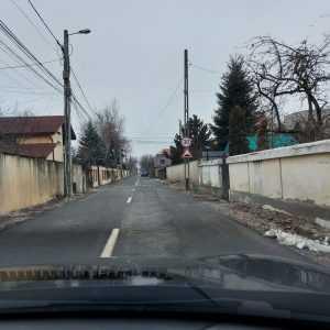 gara lui Țiriac