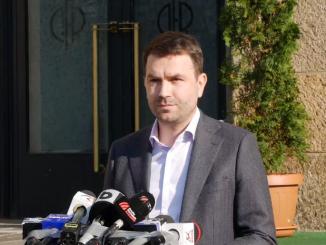 Cătălin Drulă cu trenul execuția bugetară salvarea CFR Marfă protestul de la metrou