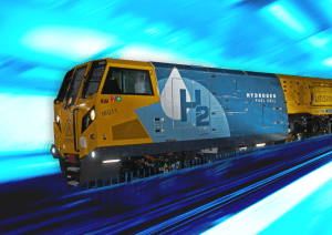 refacția căii ferate