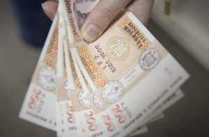 restanțe salariale restanțele salariale la CFM