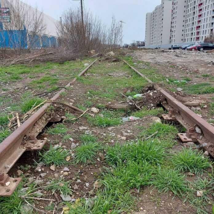Săptămâna europeană a mobilității tren metropolitan la București reorganizarea transportului București-Ilfov