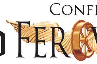 Conferința de Infrastructură Club Feroviar
