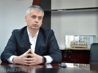 tramvaiele de la Electroputere VFU Pașcani