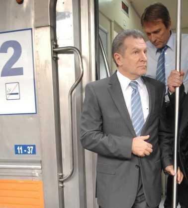 Dosarul Mită de la Swietelsky Dosarul Mită la CFR by Swietelsky