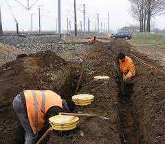 reparații la instalațiile SCB reparații curente la instalațiile SCB