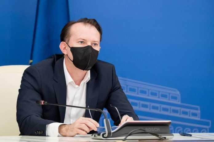 Guvernul a fost demis rectificarea bugetară pe 2021 scandal în coaliția de guvernare florin citu beat la volan execuția bugetară la Ministerul Transporturilor călători lăsați să aștepte în câmp PNRR va fi aprobat