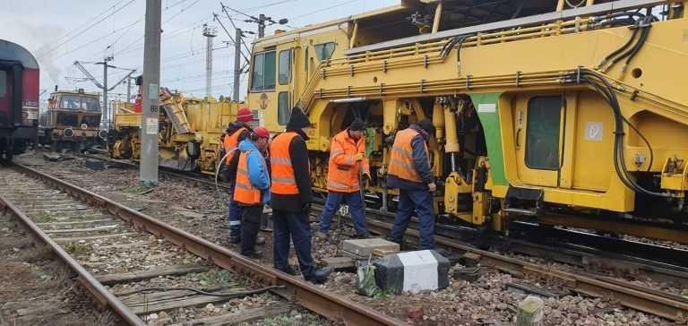 Contractul de Activitate al CFR SA aprobat în CES în pofida nemulțumirilor patronatelor feroviare. Salariile CFR-iștilor, plătite fără poticneli