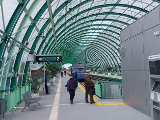 transport gratuit la Euro 2020 trenurile de aeroport primele trenuri la Patinoar PO
