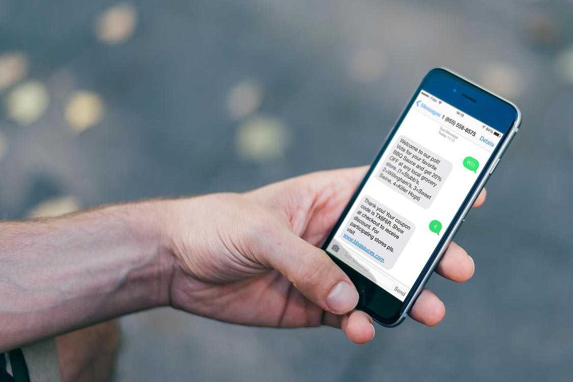 Călătoreşte în siguranță, aplicaţia MAE pentru telefonul tău mobil | Ministry of Foreign Affairs