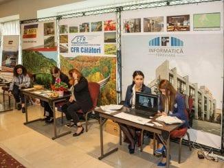 licitație CFR SA Bugetul Informatică Feroviară pe 2020