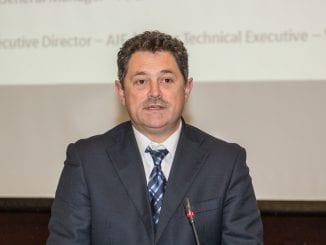 absorbția fondurilor europene la CFR Mitrea îl atacă pe Bode atac dur la adresa lui Dan Costescu